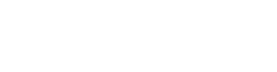 徳島 鳴門の観光ホテル|ベイリゾートホテル鳴門海月【公式】~観光やご宿泊に最適~